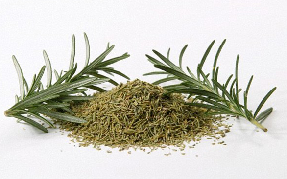Rosemary-leaves-dried