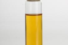 Rue-essential-oil