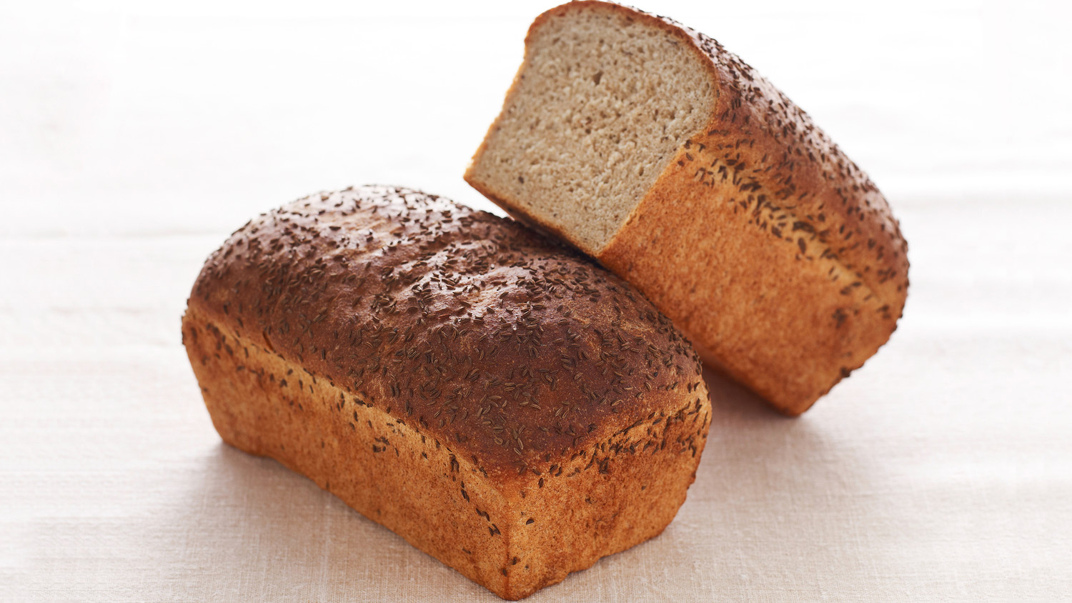 Rye Facts, Health Benefits and