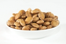 Healthy-Toasted-Nuts-of-Sachi-Inchi