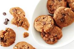Chocolate-Chip-Sacha-Inchi-Cookies