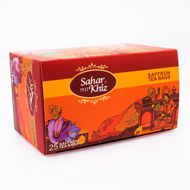 Saffron-Tea-bags