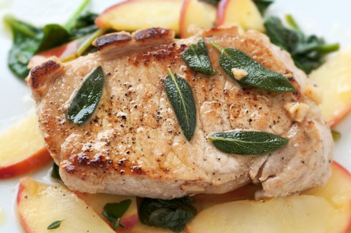 Recipe-with-sage-herb