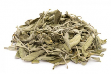 Dried-Sage-Herb