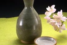 Sake-2