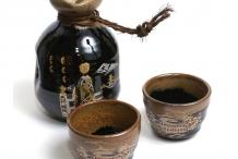 Sake-8