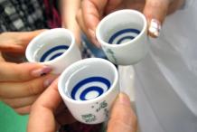 Sake-9