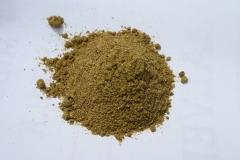 Salacia-reticulata-root-powder