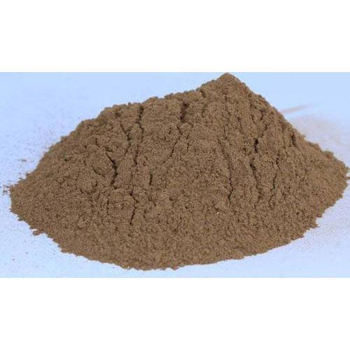 Salam-panja-powder
