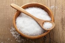 Salt-5