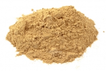 Sandalwood-powder