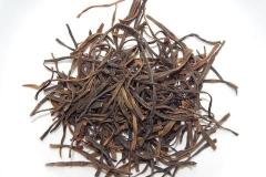 Dried-Sangri-beans