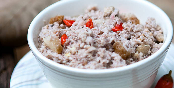 Recipe-with-Santol-fruit