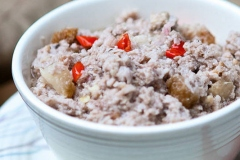 Recipe-with-Santol-fruit