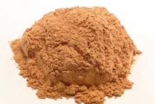 Sassafras-powder-Sasapareosu