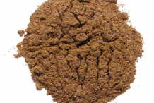 Saw-palmetto-Powder