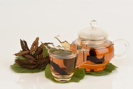 Screw-tree-tea