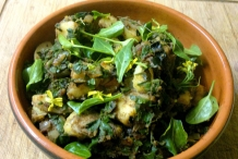 Recipe-with-Sea-beet