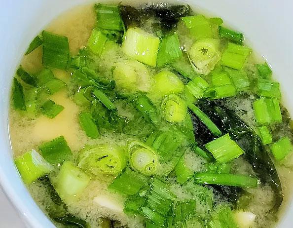 Sea-Lettuce-Recipes