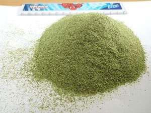 Sea-Lettuce-powder