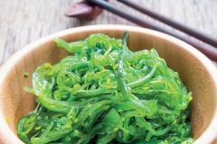 Cooked-Sea-Lettuce