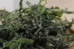 Dried-Sea-Lettuce