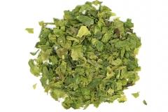 Sea-Lettuce-Flakes