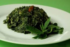 Recipe-with-Sessile-joyweed