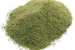 Shankapushpi-powder