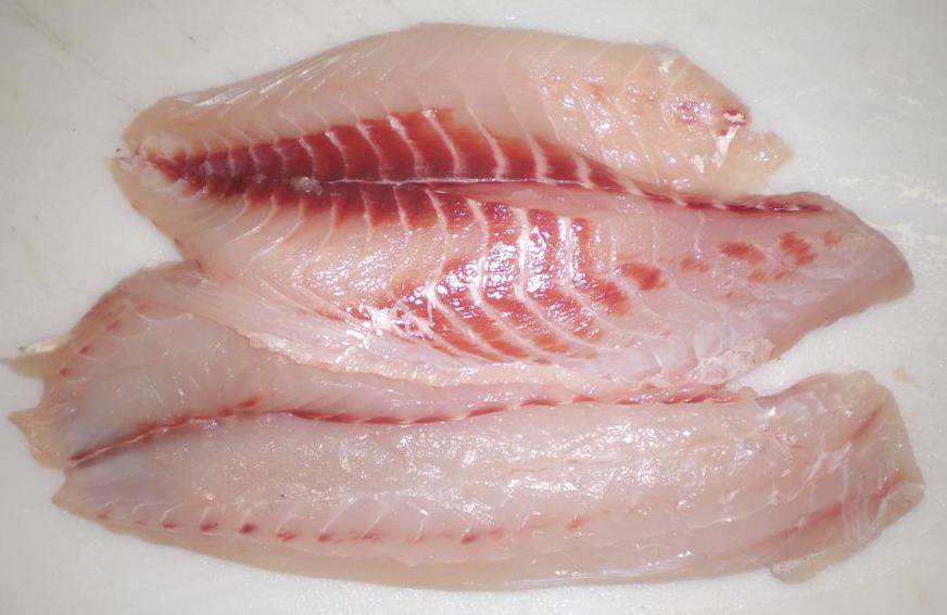 Fillets-of-Sheepshead-fish