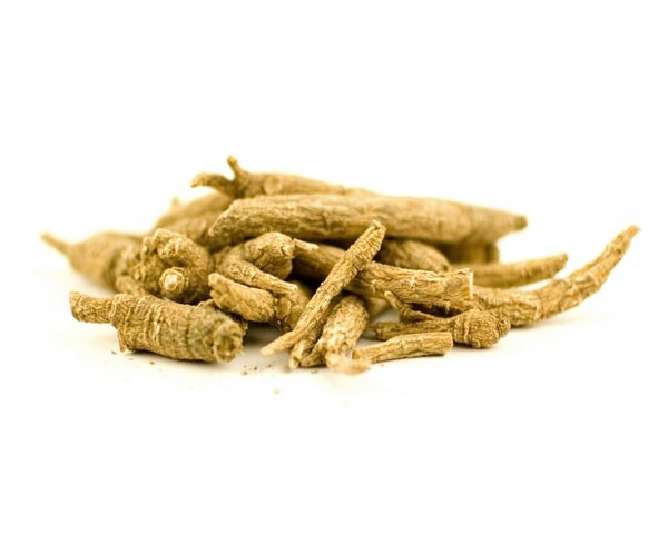 Image result for Explore 5 Unknown Facts about Asian Ginseng