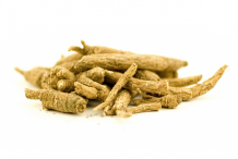 Roots-of-Siberian-Ginseng