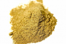 Siberian-Ginseng-root-powder