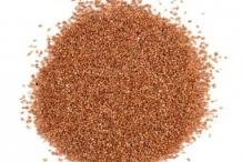 Sisymbrium-seeds