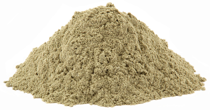 Skullcap-Powder