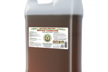 Skunk-Cabbage-dried-root-liquid-extract