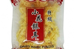 Packet-of-Snow-fungus