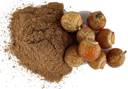 Soap-Nut-powder