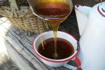 Sorghum-syrup-1