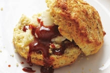 Recipe-with-Sorghum-syrup
