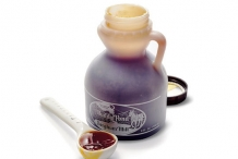 Sorghum-syrup-2