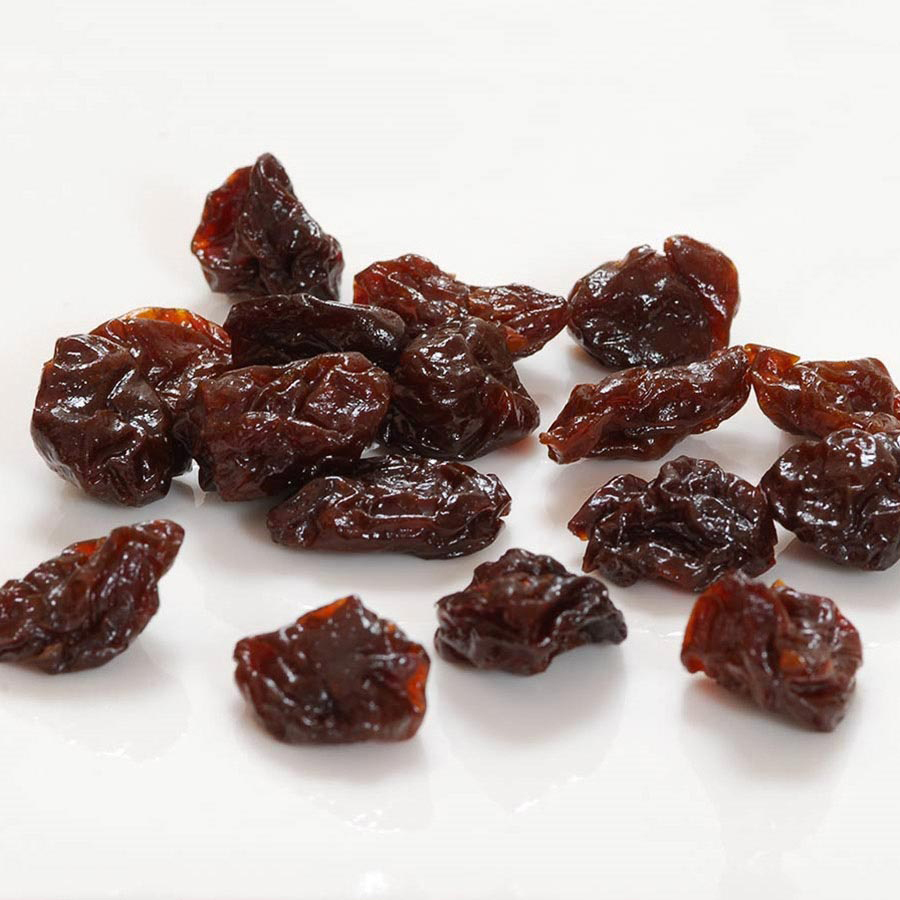 Dried-Sour-cherry