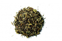 Dried-Southernwood-herb