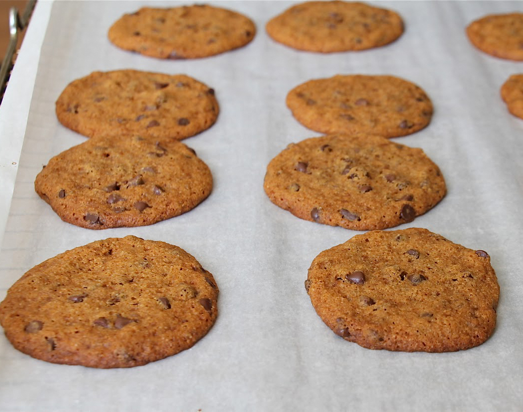 Soy-Flour-chocolate-chip