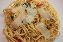 Soy-flour-noodles