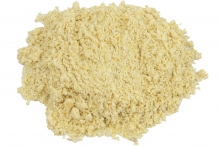 Soy-Flour-2