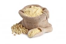 Soy-Flour-3