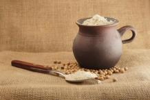 Soy-Flour-5