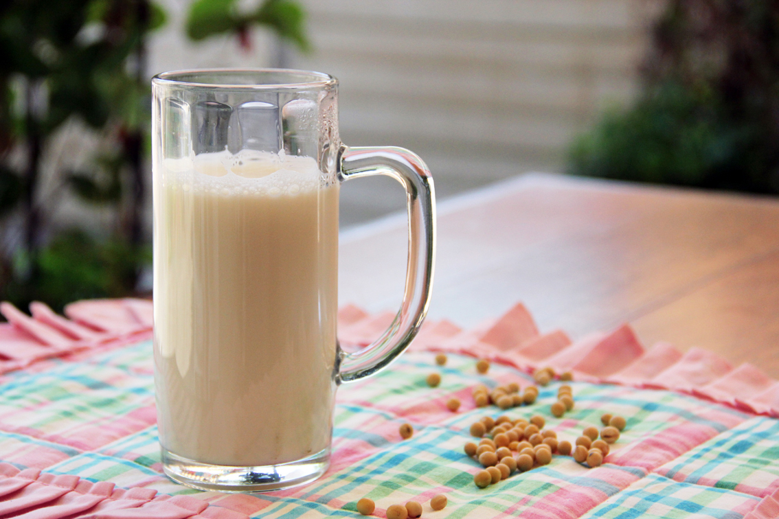 Soy-milk-3