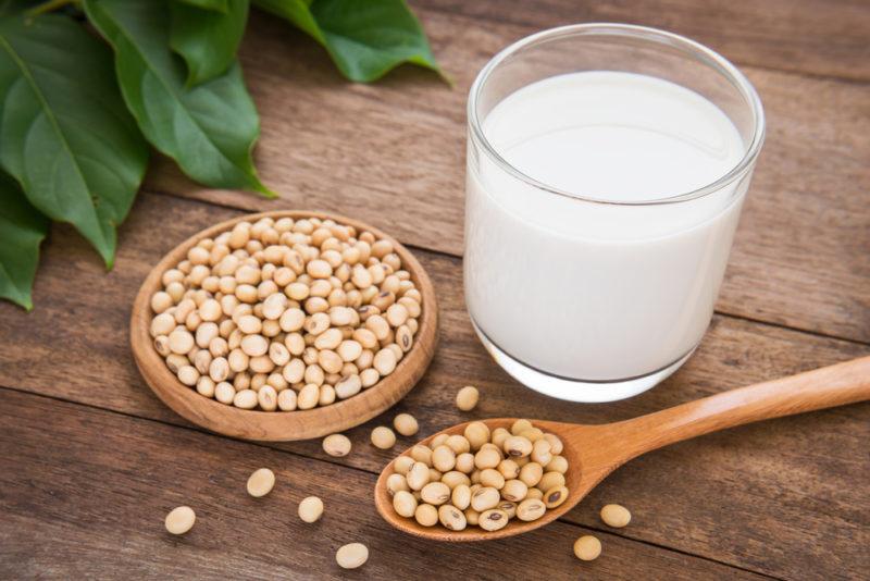 Soy-milk-6